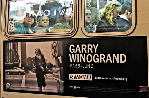01_garry winogrand bus billboard