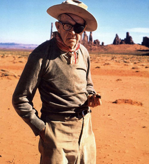 01_john ford in hat & eye patch