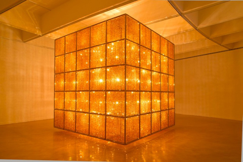 03_Ai-Weiwei-Cube-Light-horizontal-cc-1024x682