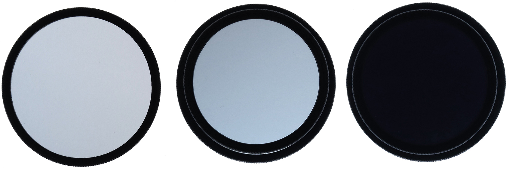 78e169618fc Understanding Polarizing Filters - The American Society of Cinematographers