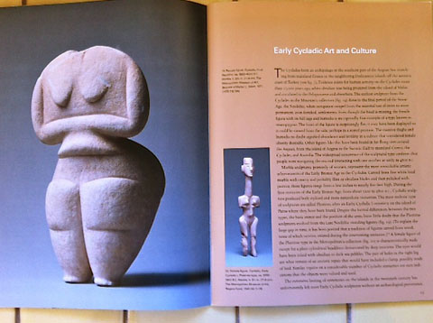 07_Met Bulletin cycladic chapter