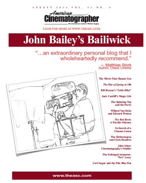 1. johns bailiwick copy