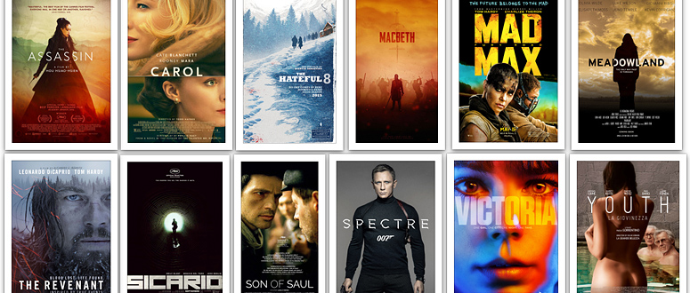 12 noteworthy films of 2015 -thefilmbook-preview