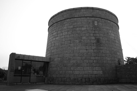 15_martello_tower_by_calexico7