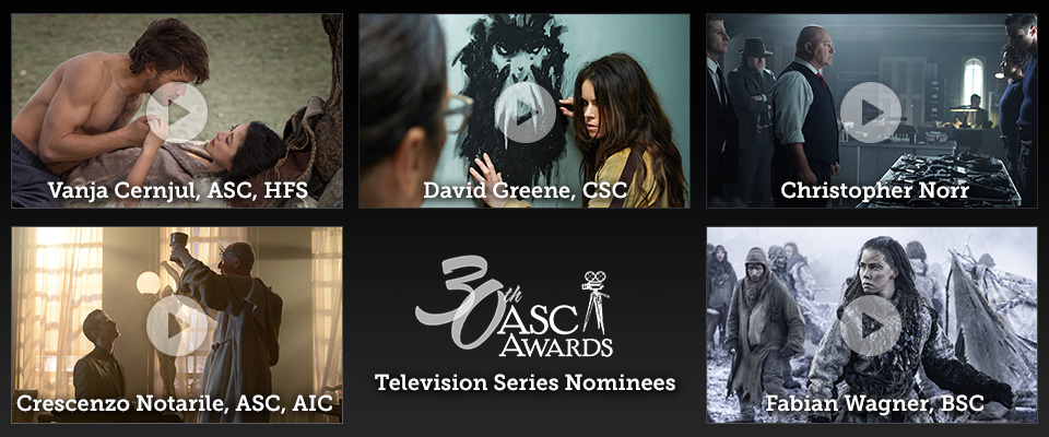 30th-tv-nominees-slide