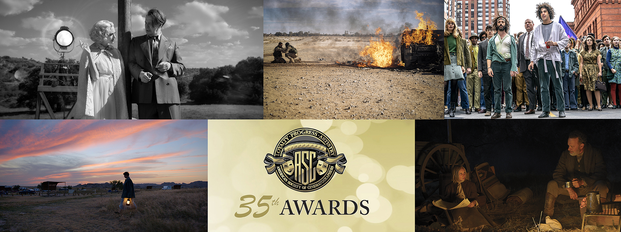35Th Nomination Announcements Featured