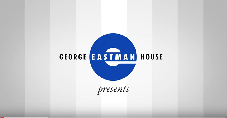 4.-eastman-house-presents