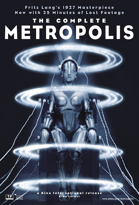 7. metropolis-restored-movie-review