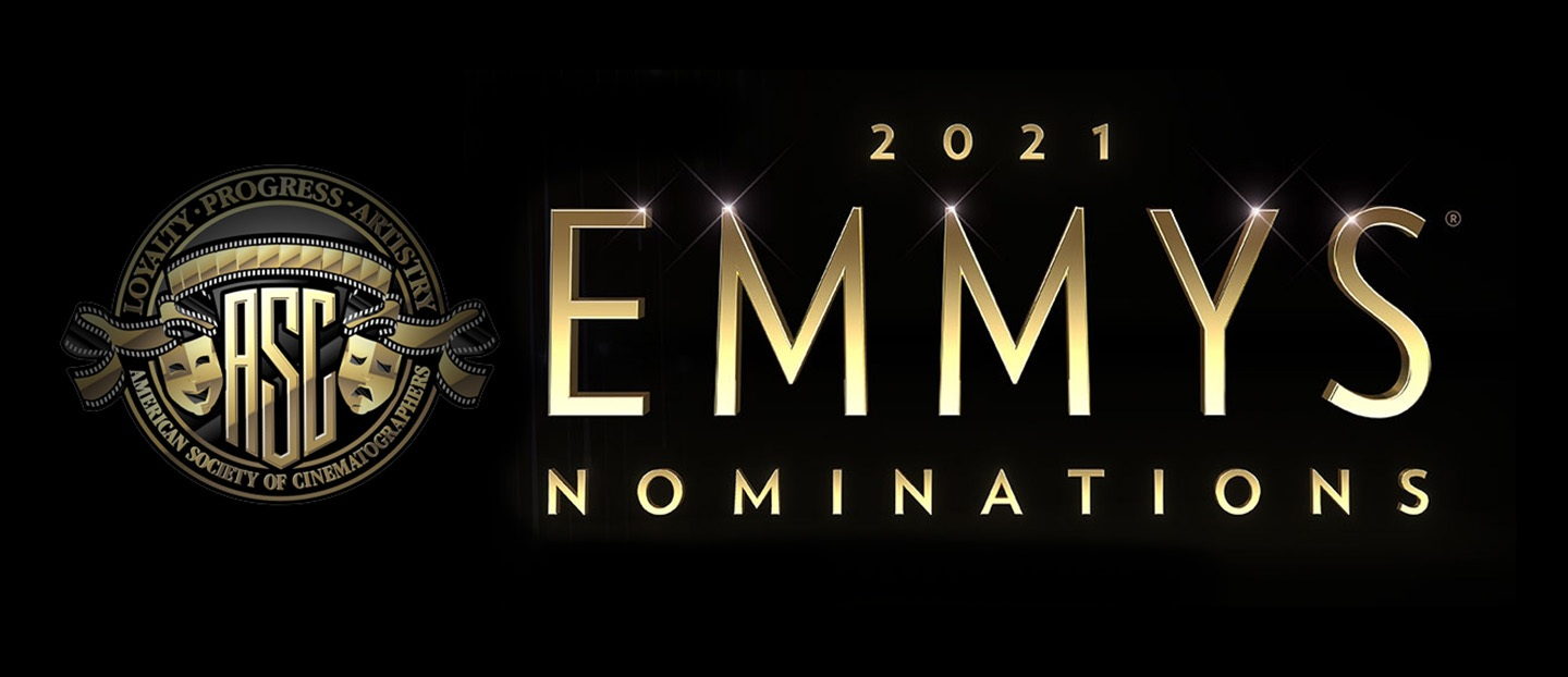 73Rd Emmy Noms Featured