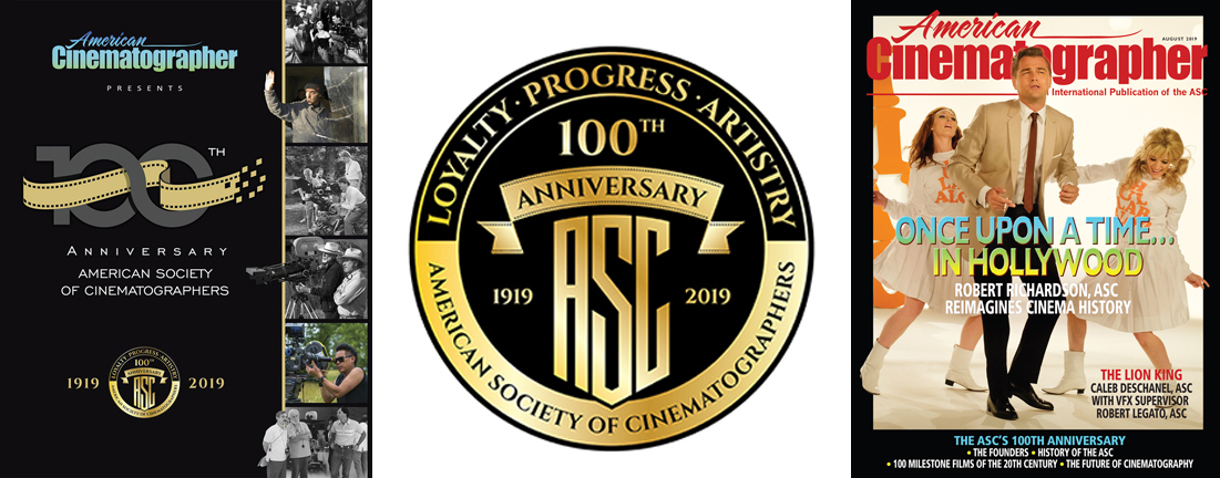Ac 0819 Asc Logo 100Th Featured