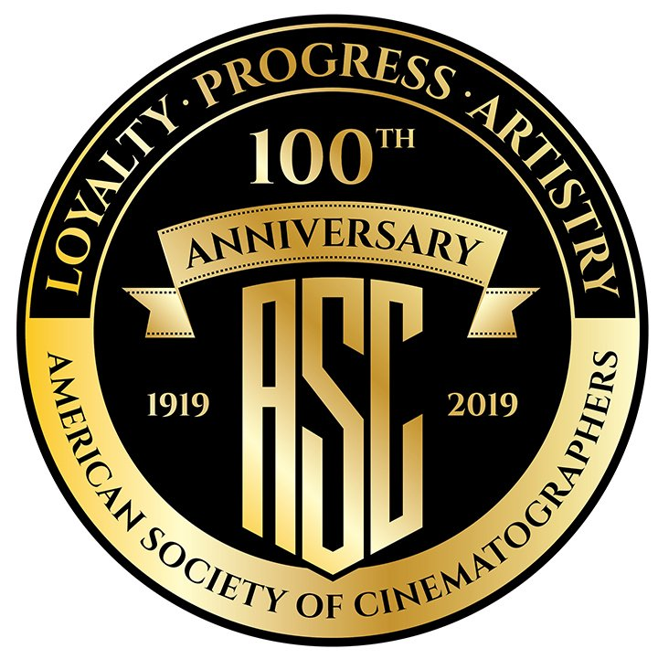 ASC Unveils List of 100 Milestone Films in Cinematography of the 20th Century