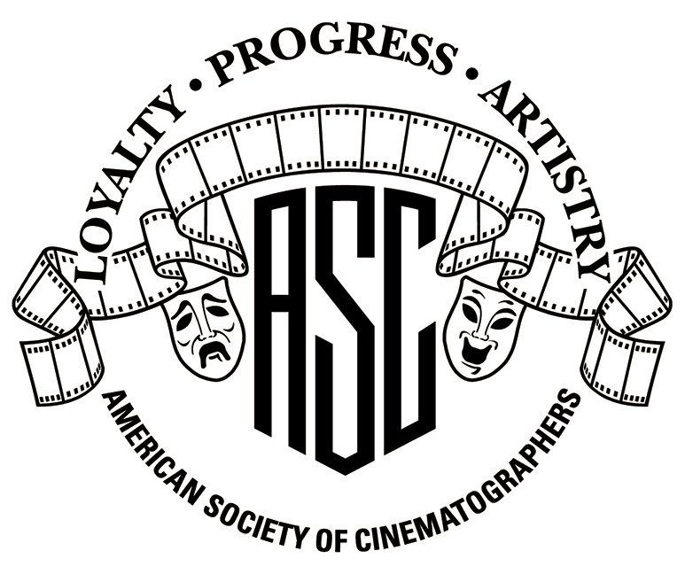 ASC Invites Educators to Propose 2019 Student Heritage Awards