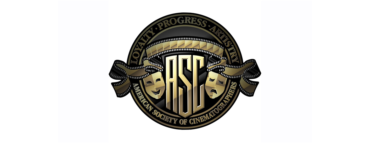 Asc Logo Feature