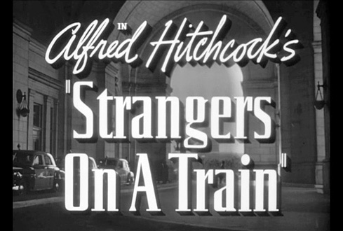 Alfred-Hitchcock-s-Strangers-on-a-Train