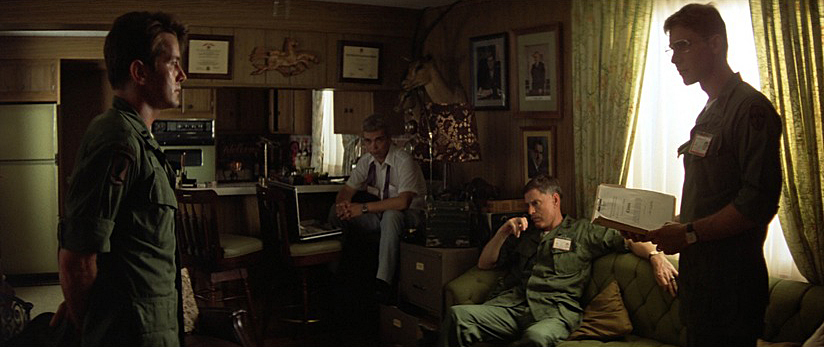 apocalypse now discussion questions