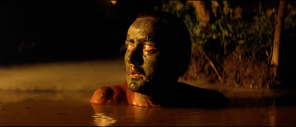 Apocalypse Now Featured