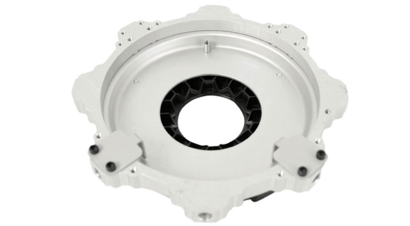 Arri Orbiter Speed Ring