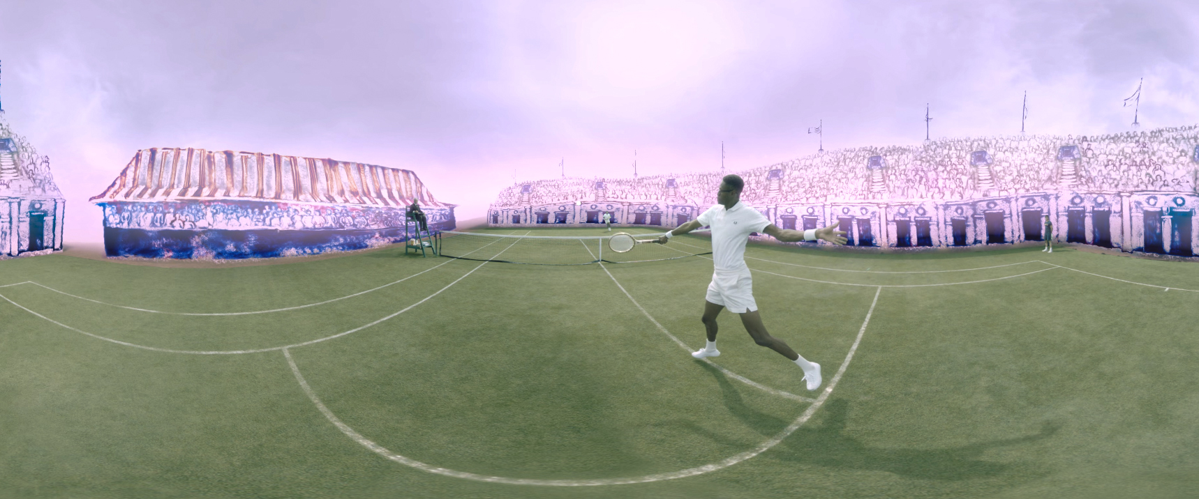 Ashe 68 01 Aa Vr Frame Grab Match Point