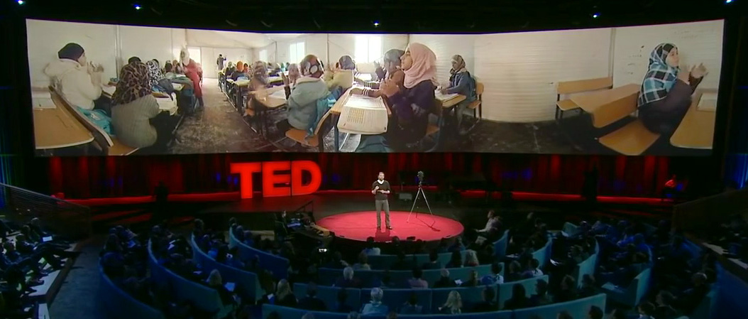 Chris-Milk-TED-talk-featured