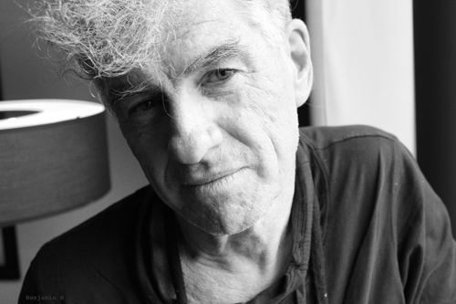 Christopher-Doyle-photo-by-Benjamin-B-thefilmbook