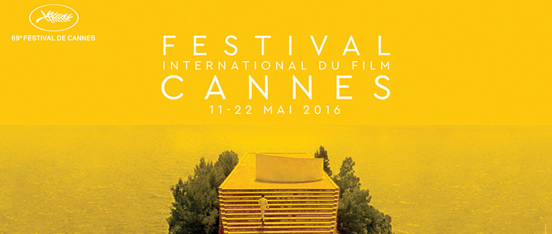 Cinematographers at Cannes 2016 -featured