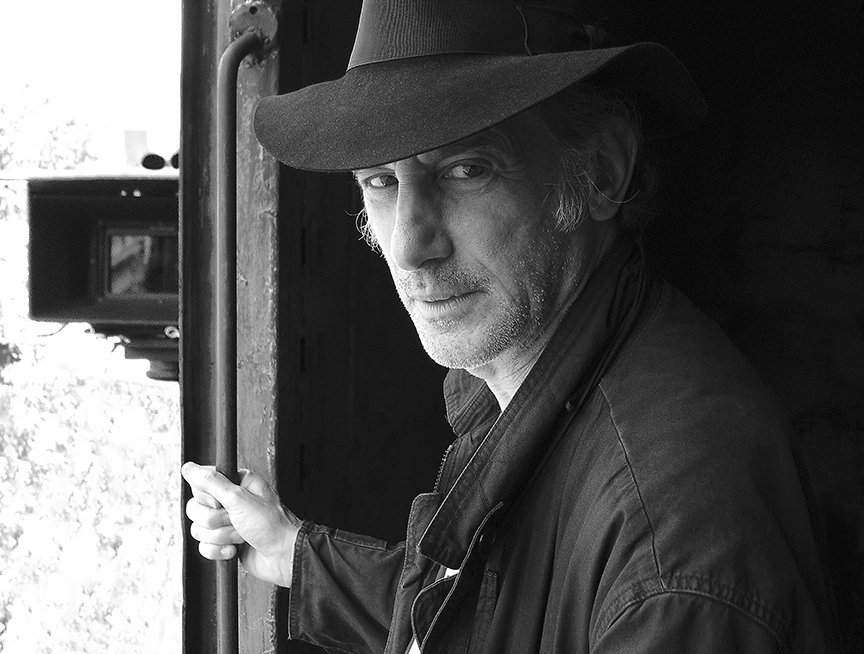 ed-lachman-asc-photo-by-jonathan-wenk