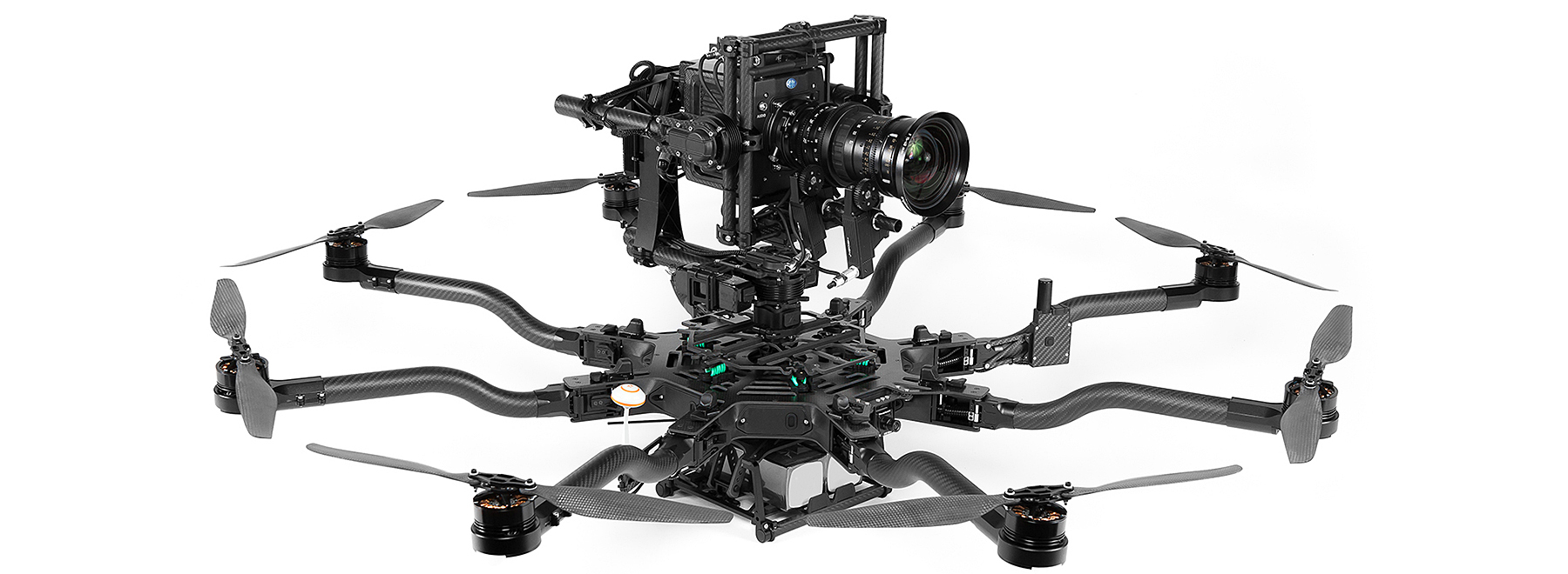 Freefly Alta8 Side Iso Open Skyview M15