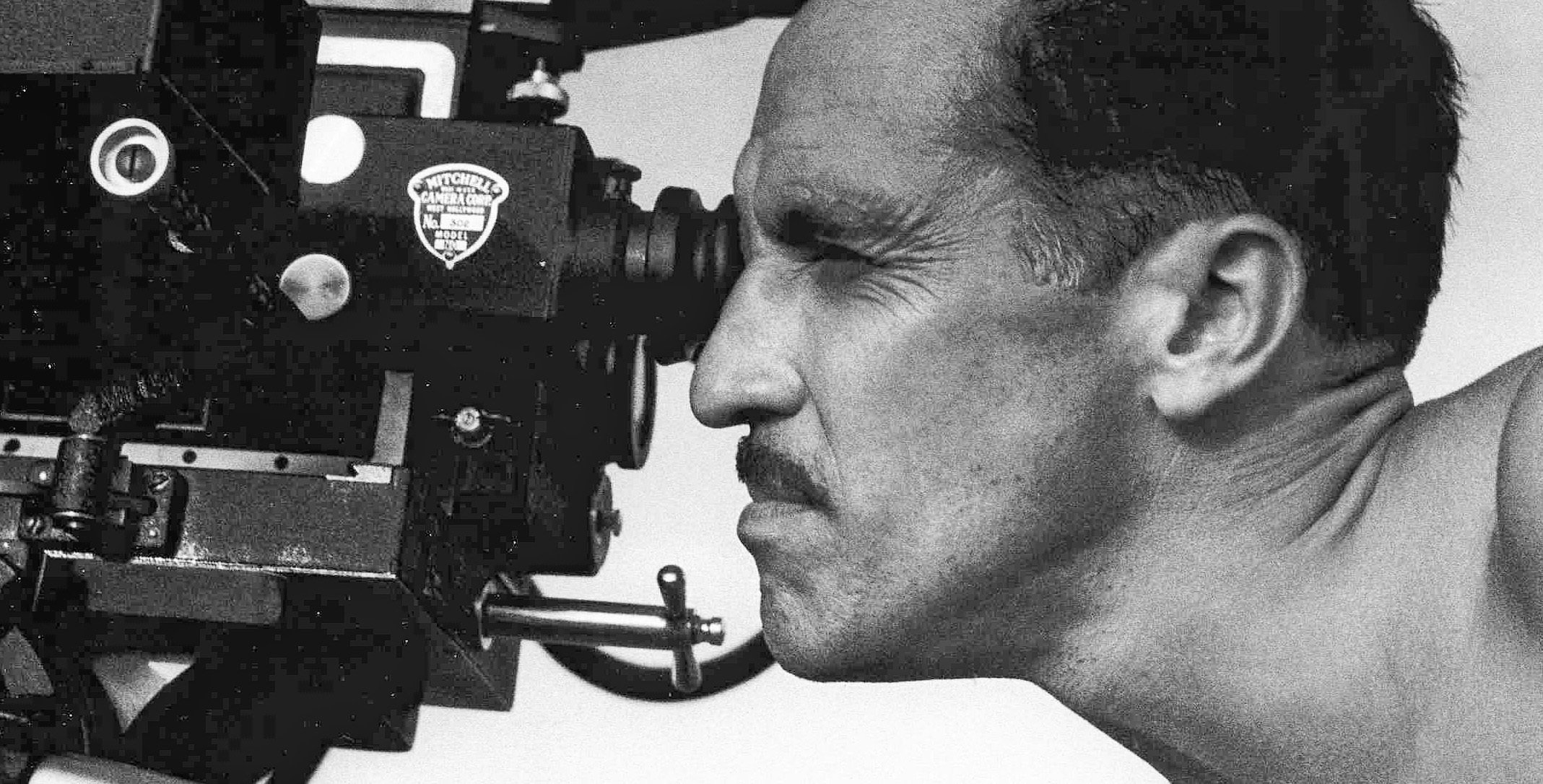Gabriel Figueroa: Mexico\'s Master Cinematographer - The ...