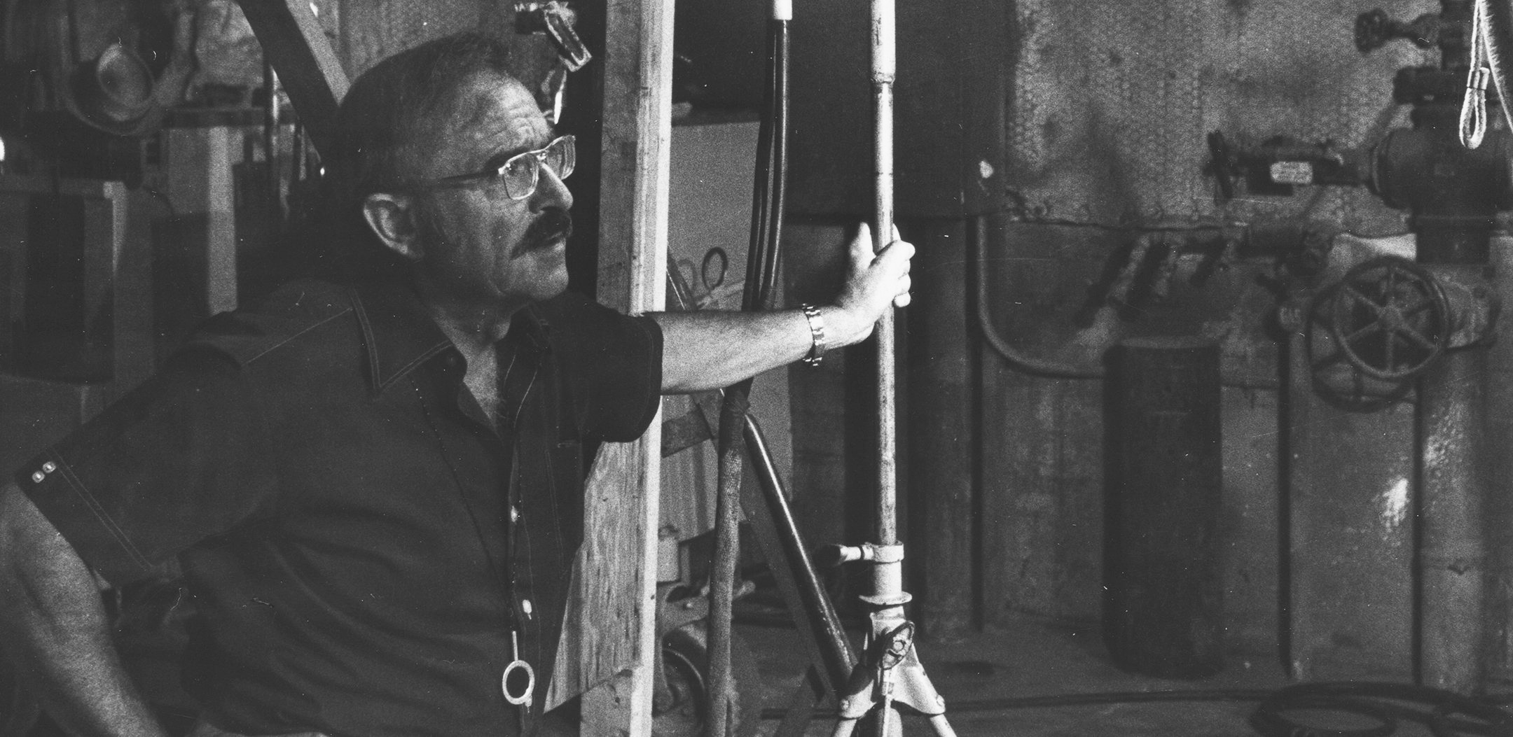Gene Polito Asc Lamp Copy