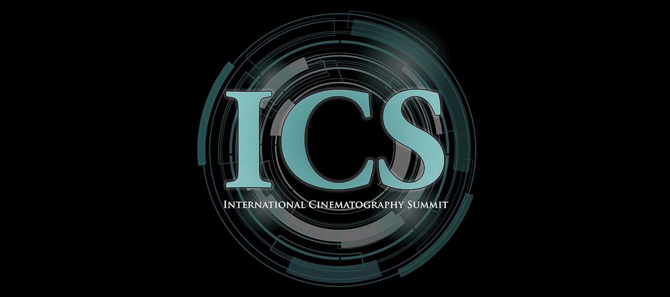 Ics 2018 Logo Featured