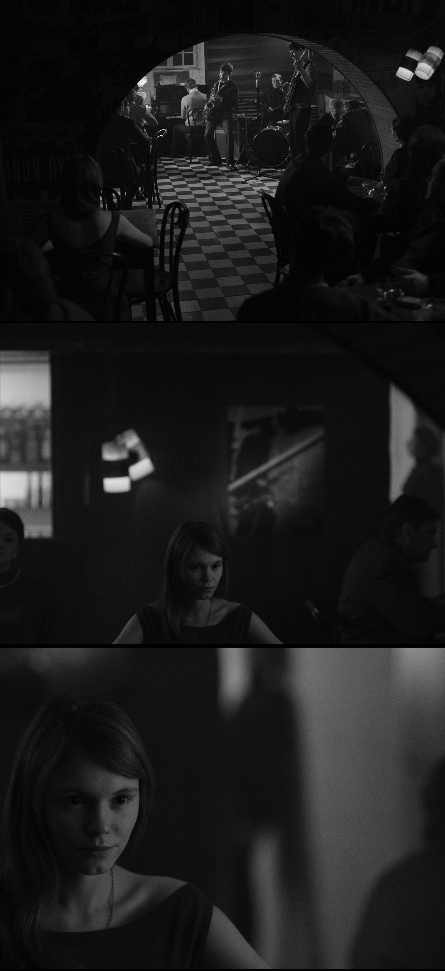 IDA scene7 club night interior -thefilmbook-