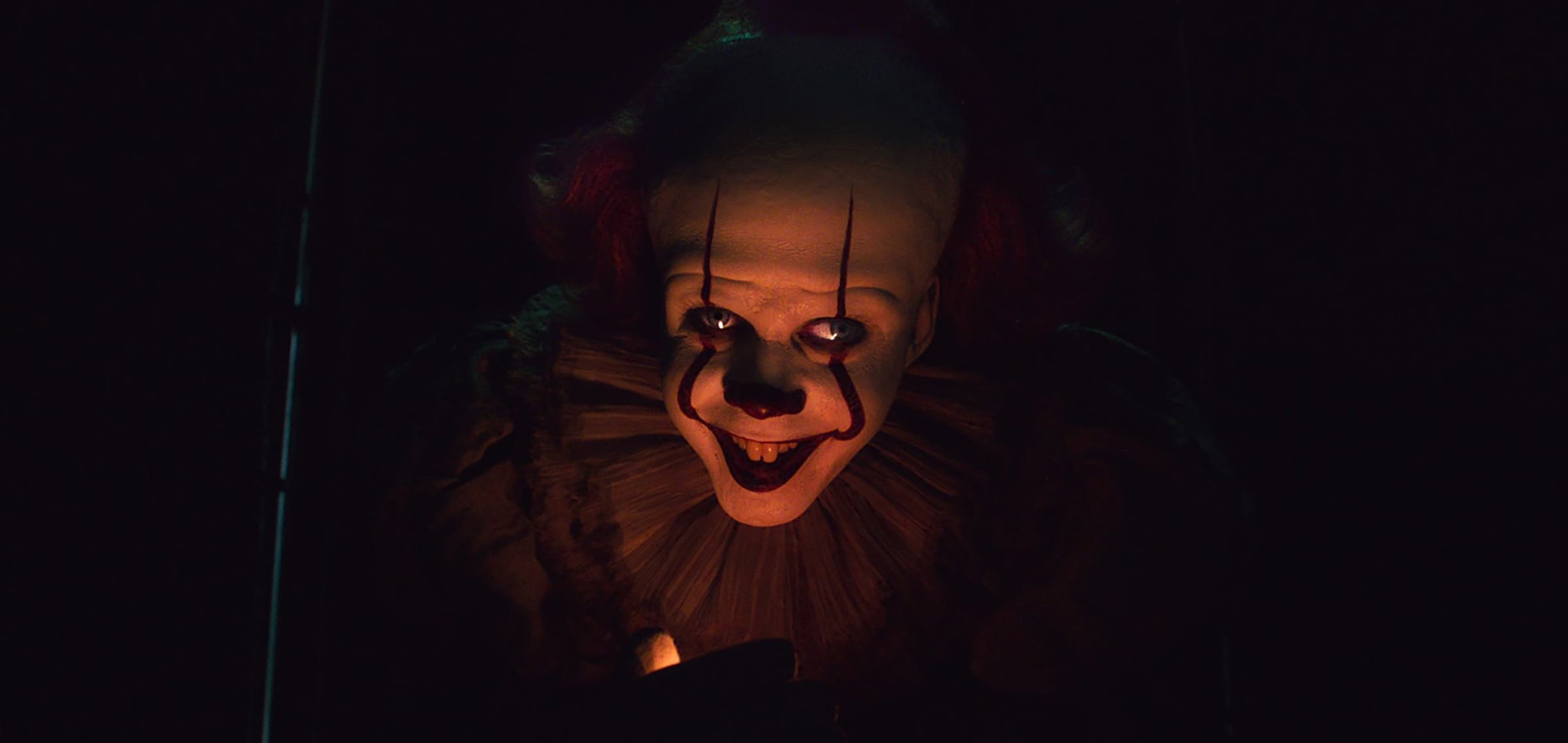 Itc2 Pennywise Featured