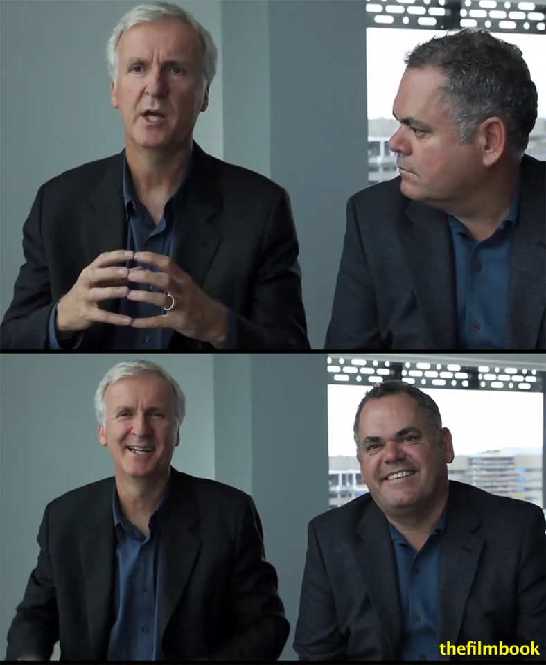 James-Cameron-Vince-Pace-interviewed-by-Benjamin-B-thefilmbook