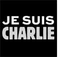 Je-suis-charlie-thefilmbook-