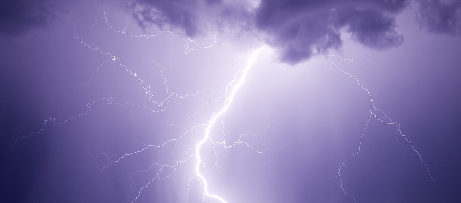Lightning Wikimedia Commons