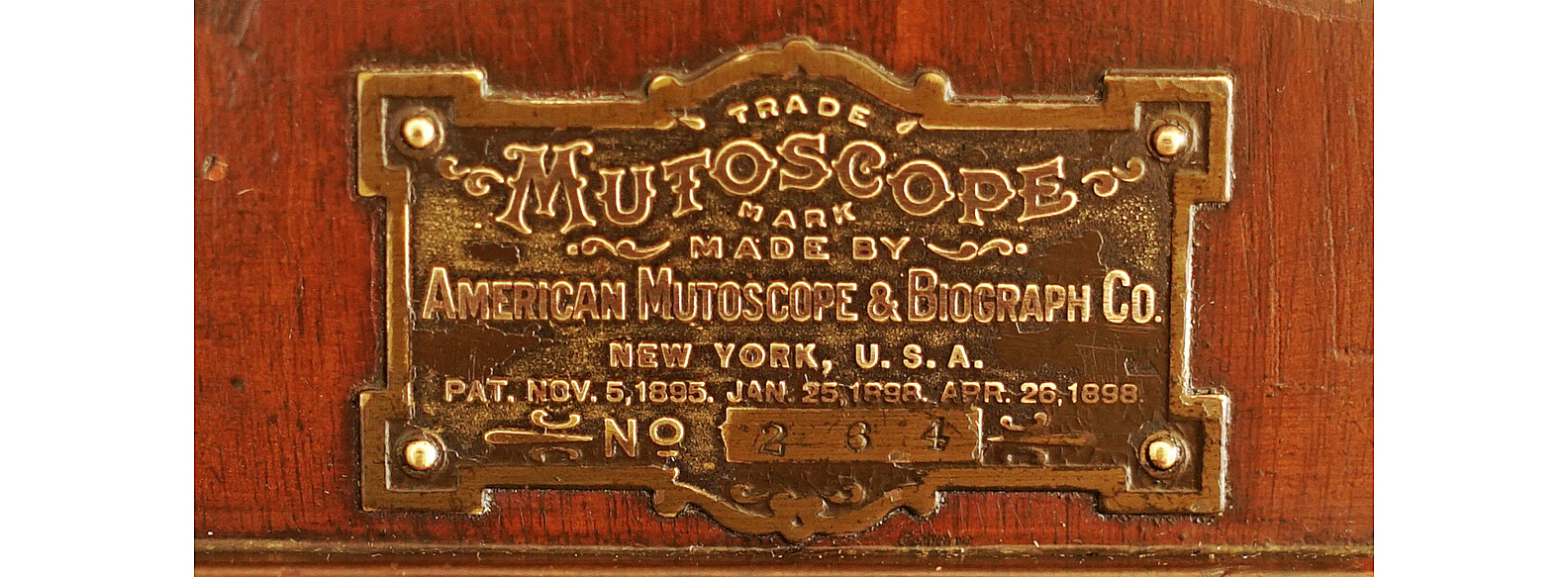 Mutoscope Image3 Featured
