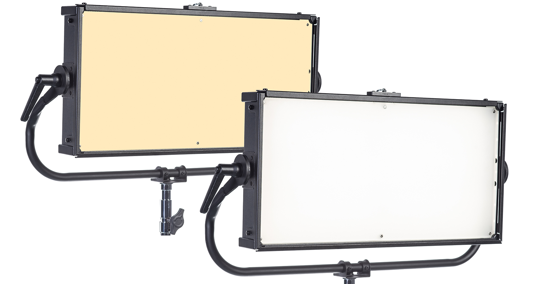 Space Force Onebytwo Led Soft Light Panel