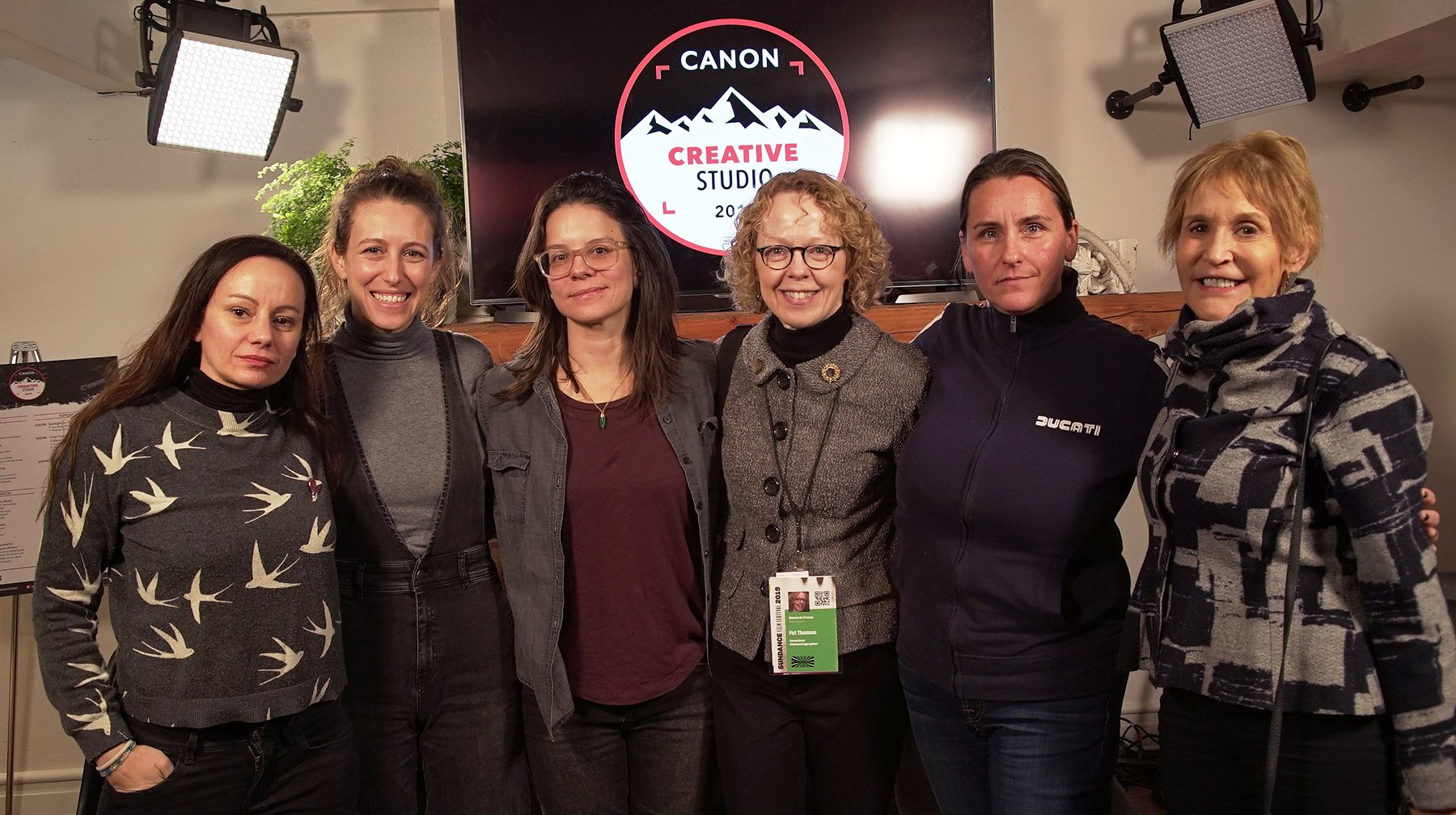 Sundance 2019 Dsc03385 Featured