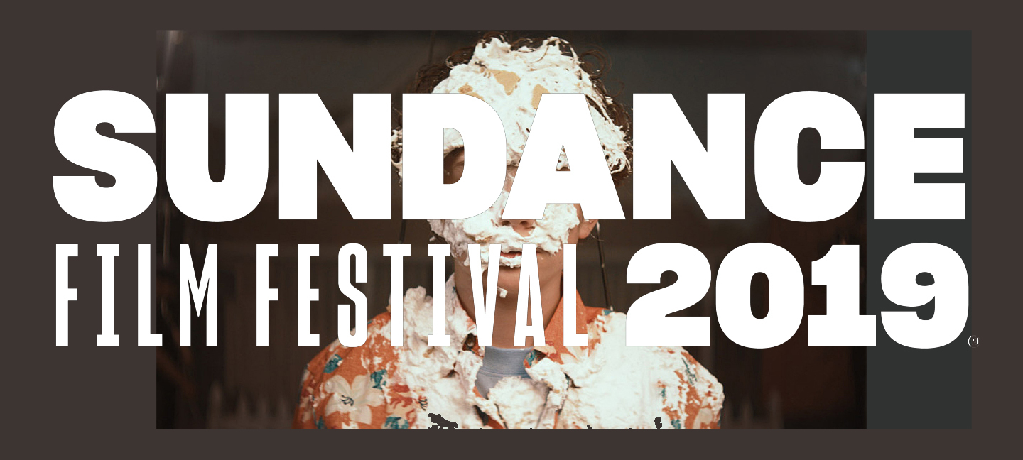 Sundance 2019 Featured
