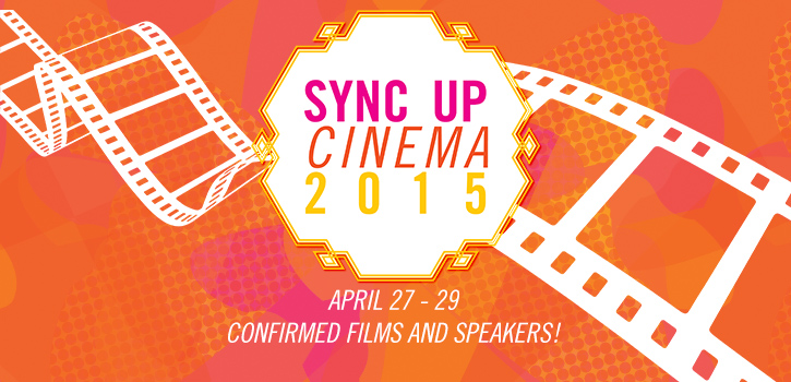 Sync Up Cinema 2015 Flyer-2