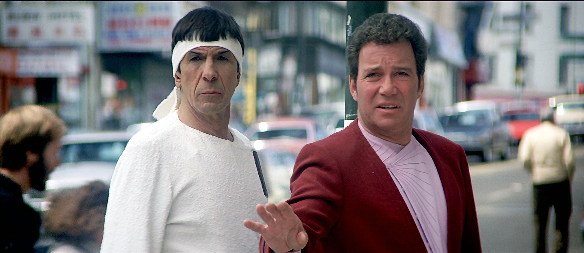 trek-nimoy-and-shatner