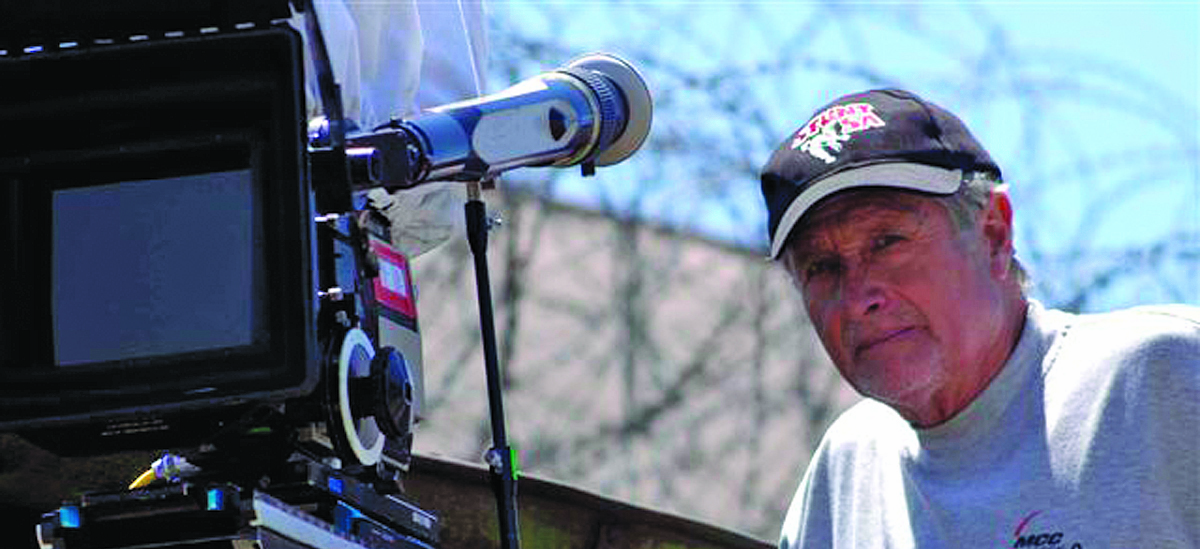 Vincent Cox Asc Featured