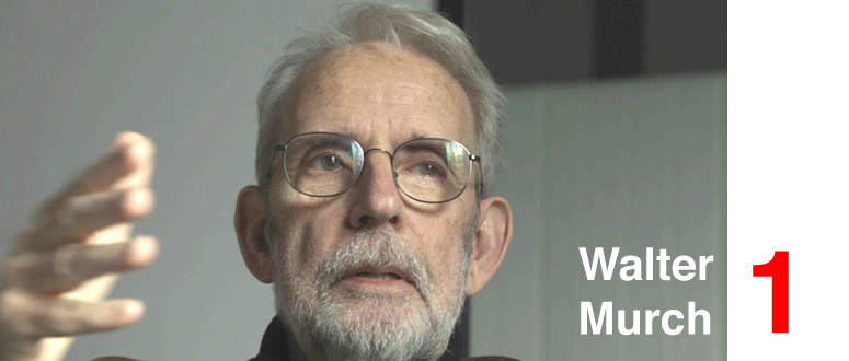 Walter-Murch-interview-part-1-Benjamin-B-thefilmbook-featured