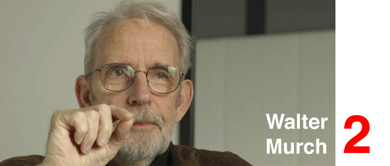 Walter-Murch-interview-part-2-Benjamin-B-thefilmbook-featured-v2