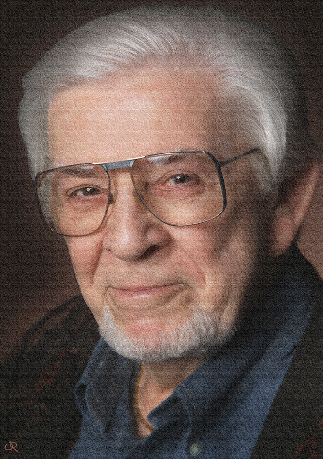 in memoriam ralph a woolsey asc 1914 2018 the american