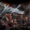 Berg and Kentridge: Wozzeck, Met Opera Live in HD