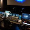 Pace Pictures Opens in Hollywood