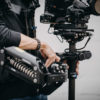 Tiffen to Introduce Steadicam M-2 at Cine Gear Expo in L.A.