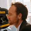 Where the Wild Things Are: Lance Acord, ASC - Part 1