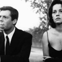 "Phillip Lopate: ""Anticipation of La Notte,"" Part 1"